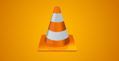VLC (Media Player), ¿Que es y para que sirve?
