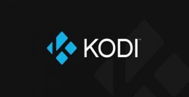 Kodi (XBMC), ¿Que es y para que sirve?