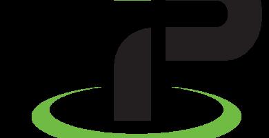 Protege Tus Dispositivos con IPVanish VPN