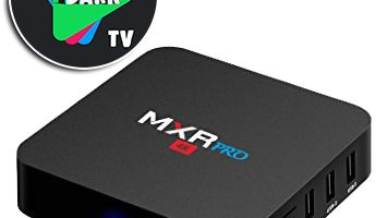 Tips Para Tu Android Tv Box Este al 100%