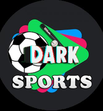 Dark Sports – La Nueva App Para Ver Deportes En Vivo